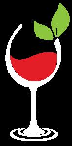 Grains de vigne cave à vin dinan