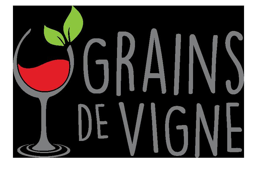 Grains de Vigne dinan